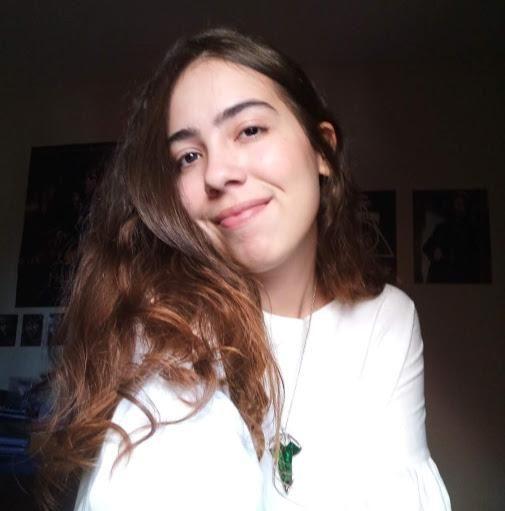 Suzany avatar