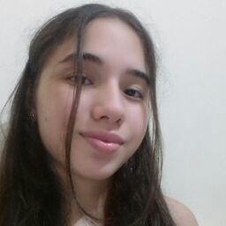 Nicoli avatar