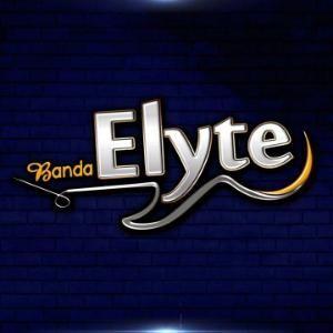 Banda avatar