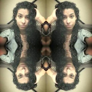 Rosana avatar