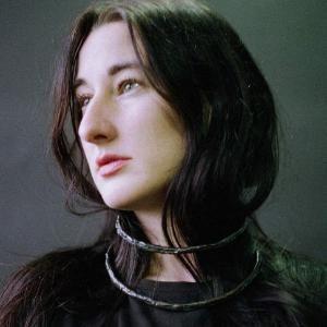 Camilli avatar