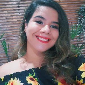 Thayssa avatar