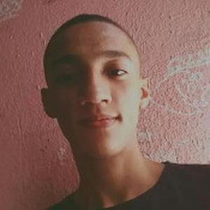 Matheus avatar