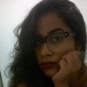 Nathalia avatar