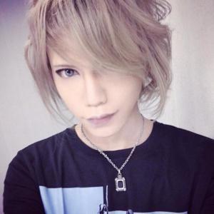 Yurameki avatar