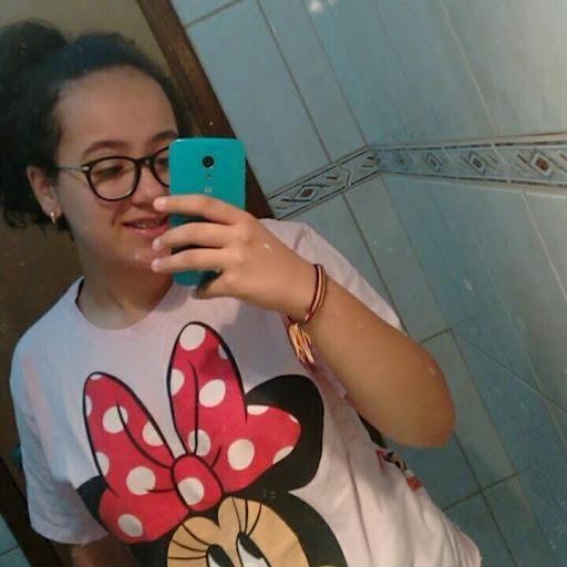 Larissa avatar
