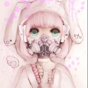 Paola avatar