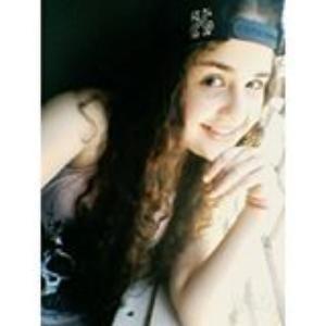 Josielle avatar