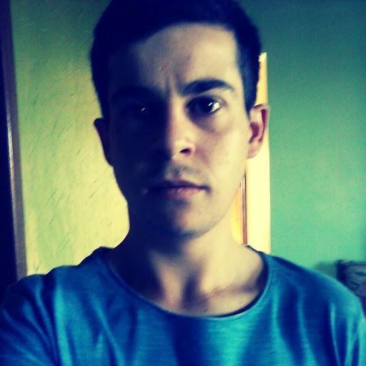 leonam avatar