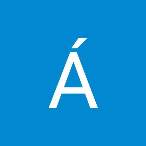 Ágata avatar