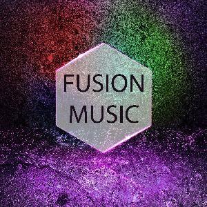 Fusion avatar