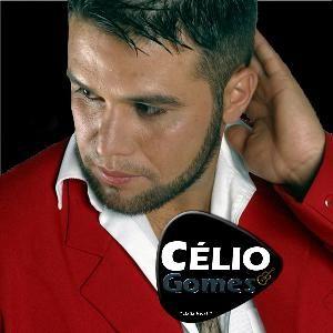 Célio avatar