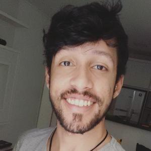 Josias avatar