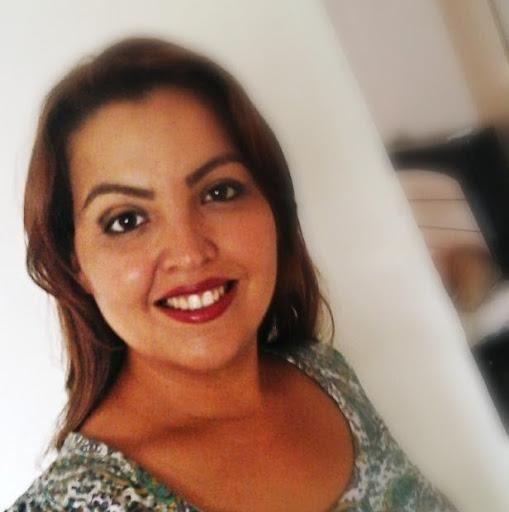 Allice avatar