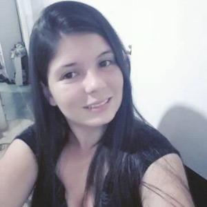 Laudelia avatar