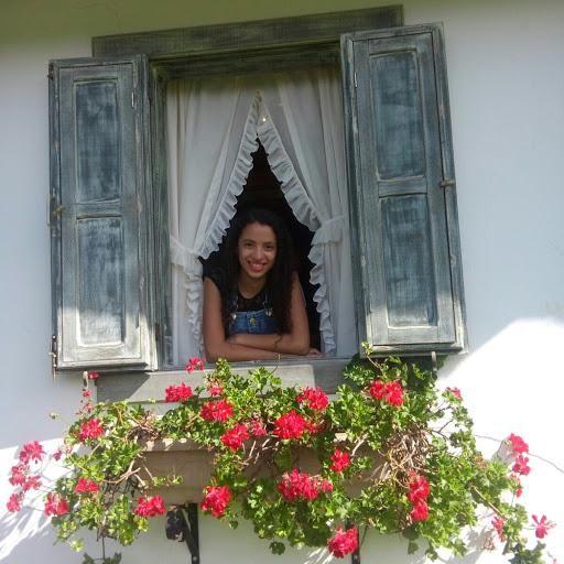 Valentina avatar