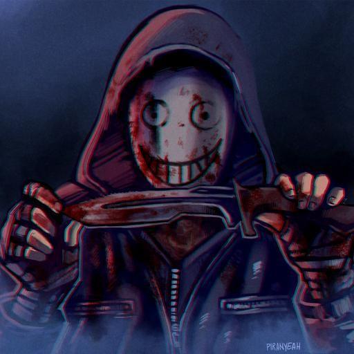 DarkZ1 avatar