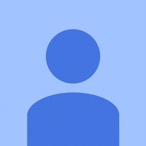 Jaqueline avatar