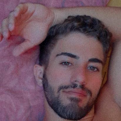 Antonio avatar