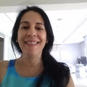 Janice avatar