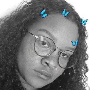 Maira avatar
