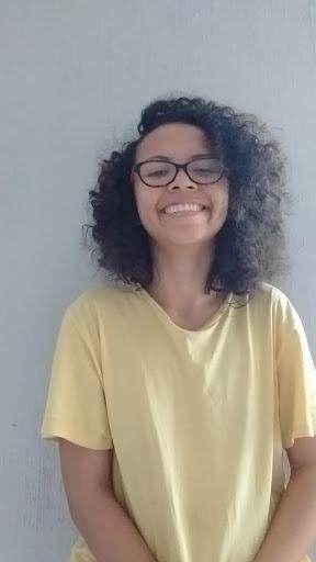 Janaína avatar