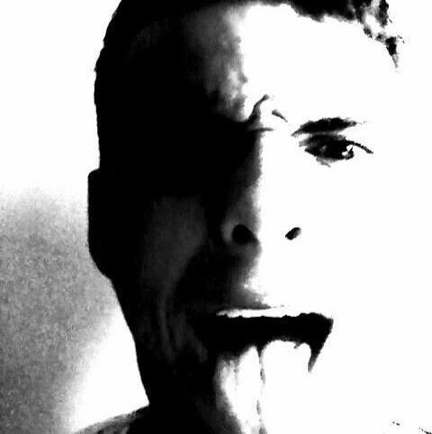 Dieysvan avatar
