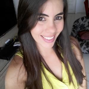Maíra avatar