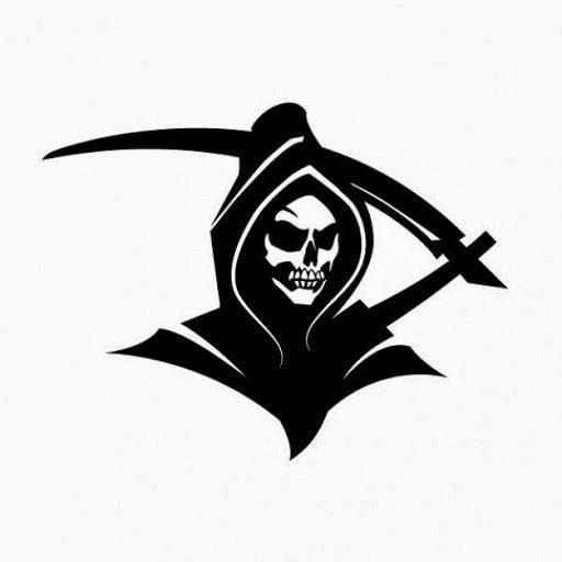 Soulreaper avatar