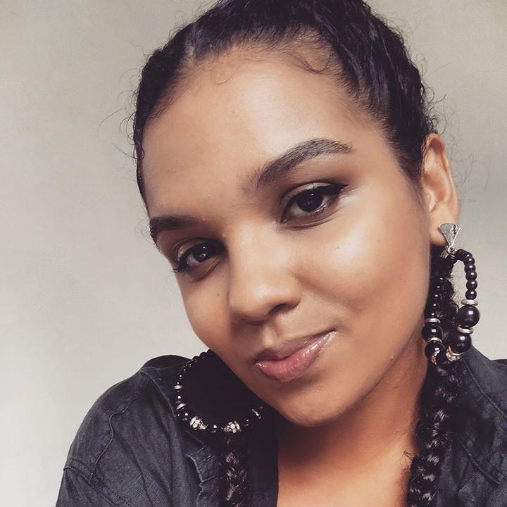 Rayssa avatar