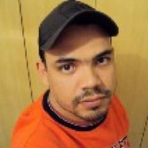 Valdir avatar