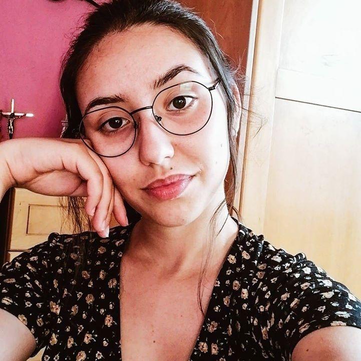 Catarina avatar