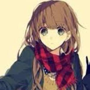 Letícia avatar