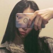 clarice avatar