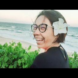 Rosangela avatar