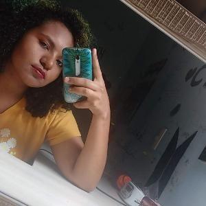 sthefany avatar