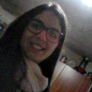 Diana avatar