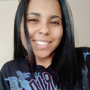 iandra avatar