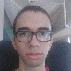 Cabideli avatar