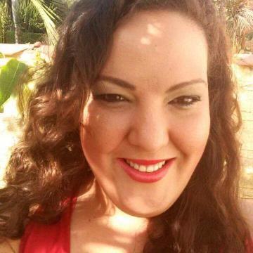 Elaine avatar