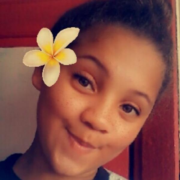 Rhayana avatar