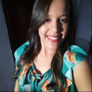 Bethânia avatar