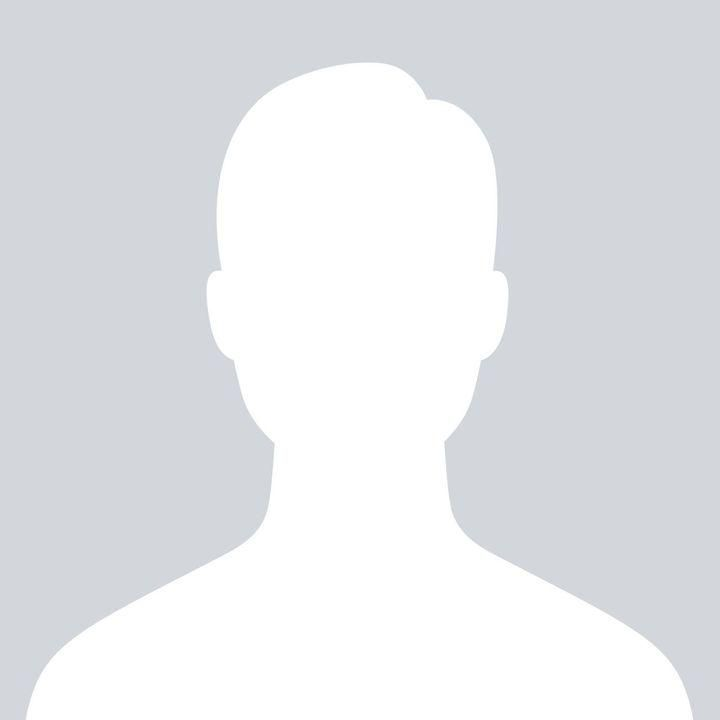 Paulette avatar