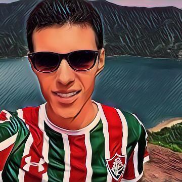 Ricardo avatar