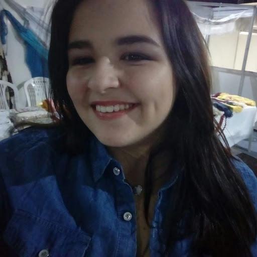Isa avatar