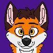CapFux avatar