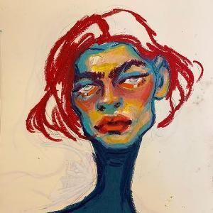 thuuv avatar