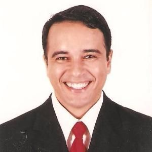 MARCIO avatar