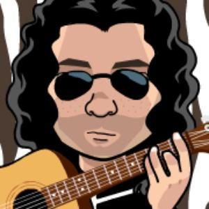 Jeferson avatar