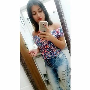 Alana avatar